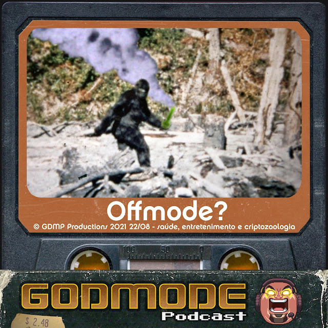 OFFMODE?