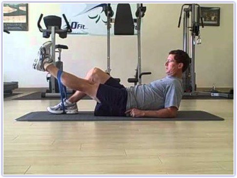 medial-meniscus-tear-exercises