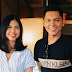 MAINE MENDOZA'S MOVIE WITH CARLO AQUINO COMPARED WITH ALDEN RICHARD'S MOVIE WITH KATHRYN BERNARDO