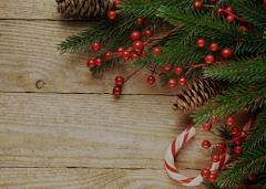 Xmas Games and Traditions of Christmas