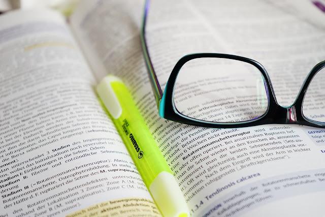 Baixe 120 livros acadêmicos gratuitamente