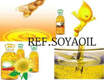 agri commdity tips, Agri commodity calls, ncdex ref.soyaoil,