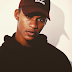 Uami Ndongadas Ft. Xuxu Bower - Vou Kebrar (Prod. Teo No Beat) [Exclusivo 2019] (DOWNLOAD MP3)