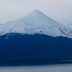 Sismo registrado en Volcán Osorno sería por fracturamiento de roca.