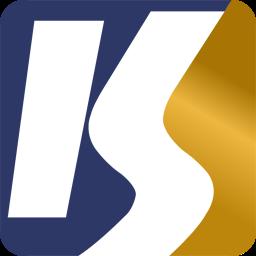 KeyScrambler Pro Premium 3.11.0 Full Free Download