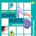 [REVIEW] NOVEL SCHOOL NURSE AHN EUNYOUNG - CHUNG SERANG