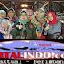 Ustadzah Kota Tangerang Jadi Relawan Jokma