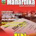 Cover Majalah Mahardika Edisi 5