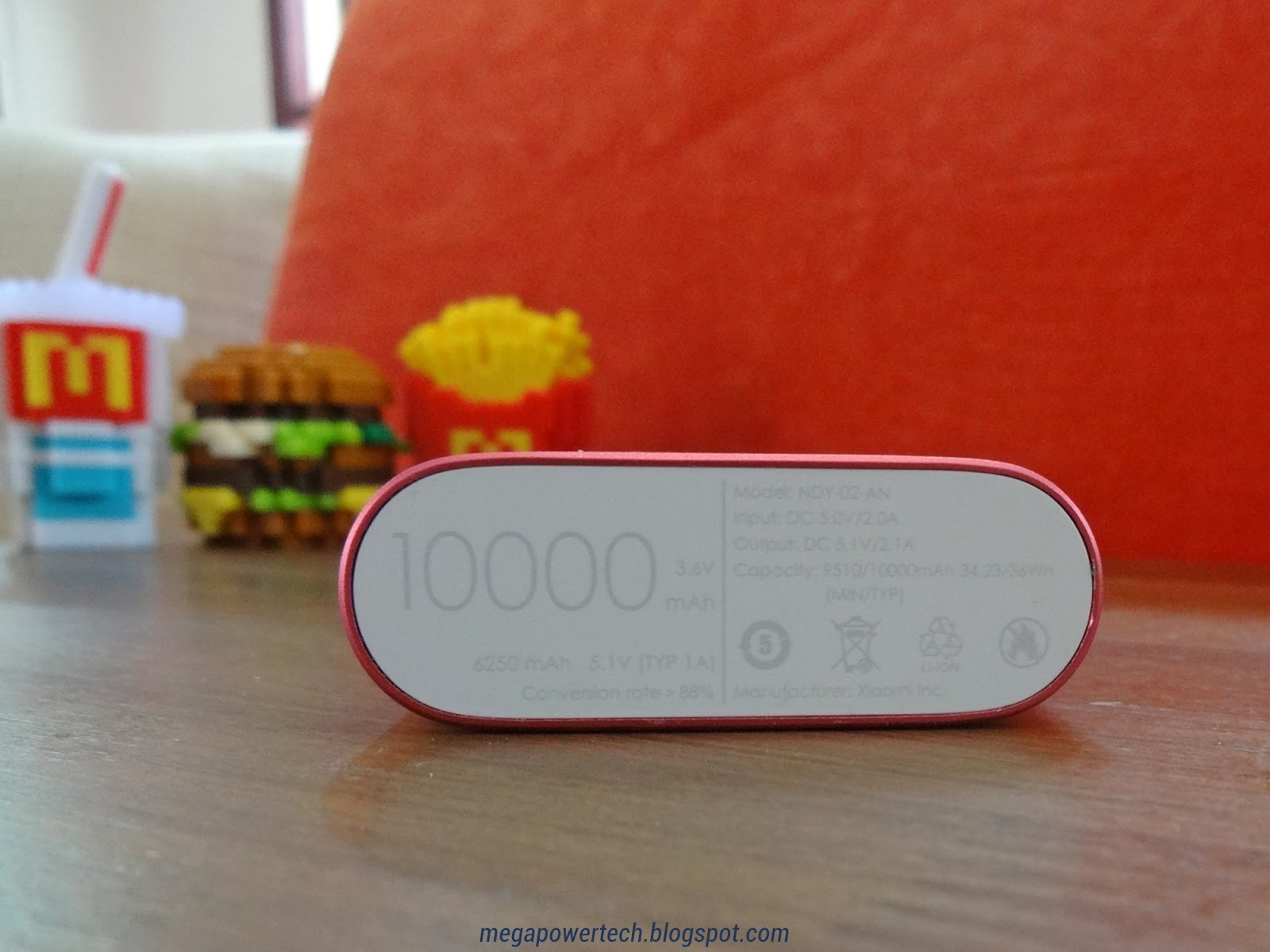 xiaomi-10000-mi-power-bank-red