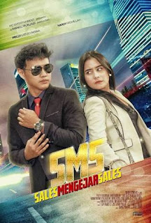 Download Film Sales Mengejar Sales 2017 Full Movie Indonesia Gratis