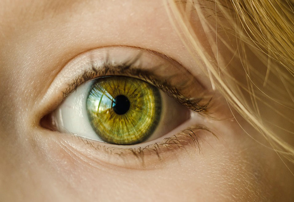 Care and Remedies for Eye Infection