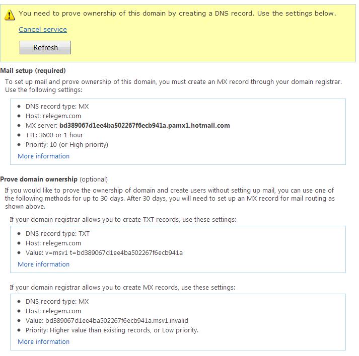 Routerjanitor: November 2012