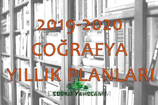 2019-2020%2Bco%25C4%259Frafya%2By%25C4%2...4%25B1.jpg