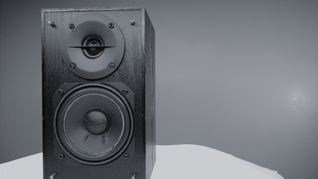 Best Studio Monitors Under $150