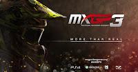 MXGP3 PC