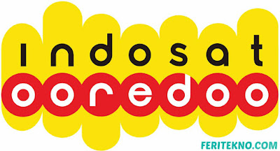 Status pendaftaran pada setiap kartu perdana sangat diharapkan Nih Cara Unreg Kartu Indosat Ooredoo dan IM3 Ooredoo, Tanpa Ribet