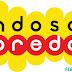 Cara Unregistrasi Kartu Indosat Ooredoo dan IM3 Ooredoo