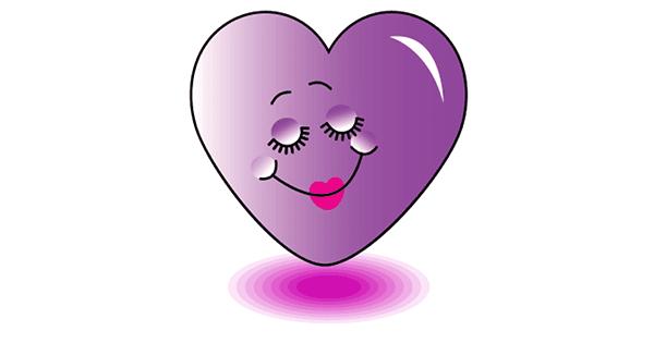 https://1.bp.blogspot.com/-GIxEE1EptgU/VsNJGLSTG3I/AAAAAAAAIg0/IrlCR9soLzI/s1600/pretty-purple-heart.png