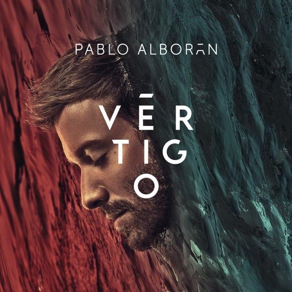 PABLO ALBORÁN - Hablemos de amor