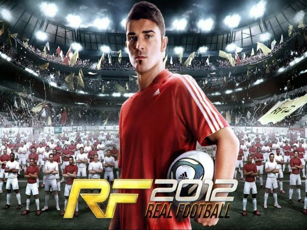 tai-Real-Football-2012