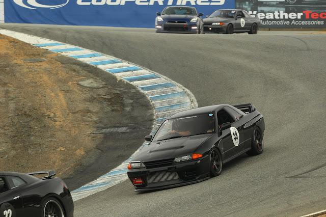 Mazda Raceway At Laguna Seca.html | Autos Weblog