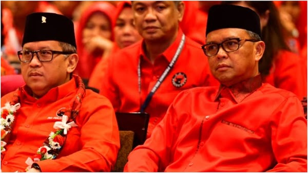 Nurdin Abdullah Diamankan KPK, Tengku Zul Singgung Soal Partai