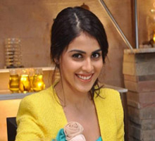 Unseen Hot Photos of Genelia D Souza
