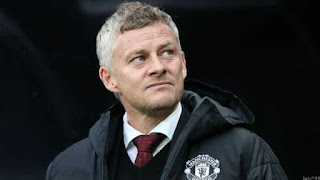 Scholes Picks Out 3 Signings Red Devils Need