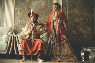 What Is Gandharva Vivah हिन्दू धर्म में विवाह के प्रकार - Types of  Marriage in Hinduism2