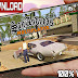 Gta San Andreas Android Download (apk+data)