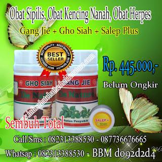 http://de-natur-indonesia.blogspot.com/2017/02/pengobatan-sipilis-tercepat-dan-terampuh.html