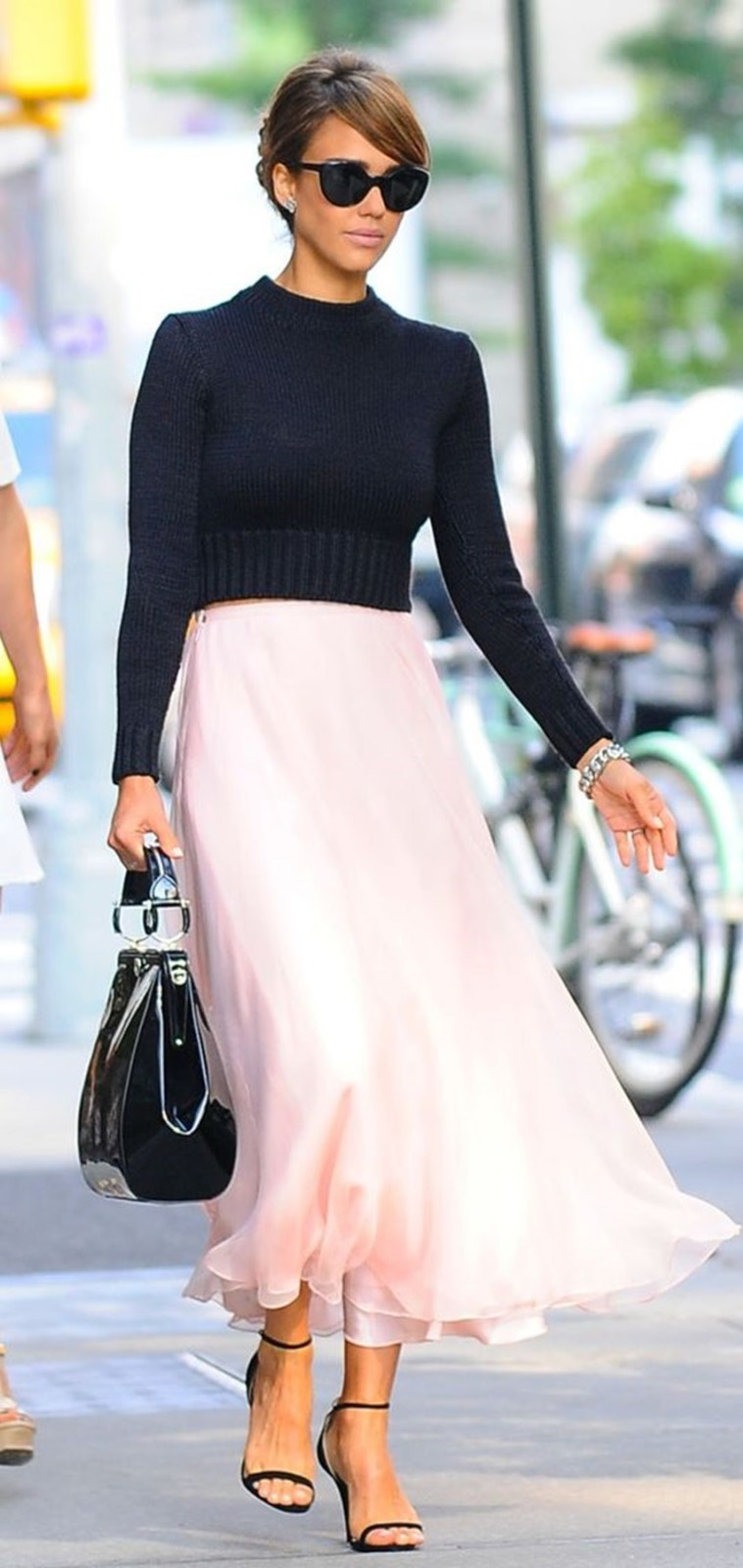 What To Wear On A Date: 30+ Outfit Ideas