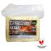 Tips Membuat Keju Mozarela Serta Perbedaan Keju Mozzarella dan Keju Cheddar