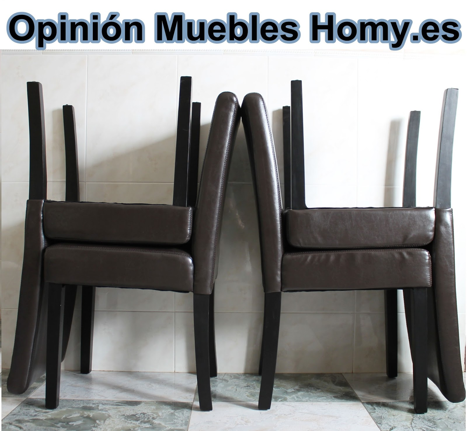 Muebles Por Internet Gallery Of With Muebles Por Internet Cheap  # Muebles Por Internet