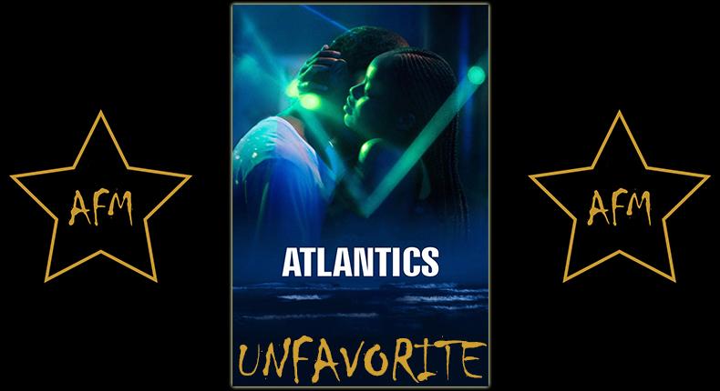 atlantics-atlantique
