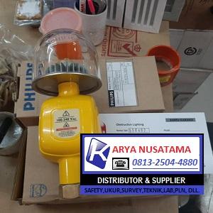 Jual PHILIPS XGP-500 Bisa COD Jakarta