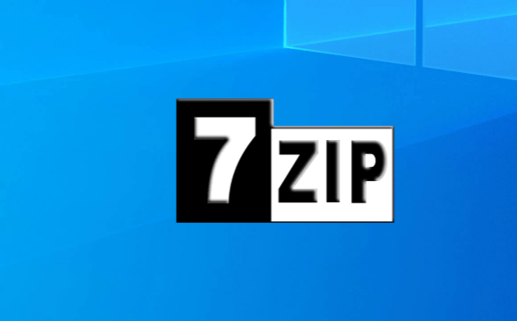 Download free 7-Zip for PC pctopapp.com