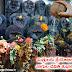 Nagula chavithi wishes in telugu - Nagula chavithi naga pratima abhishekam images