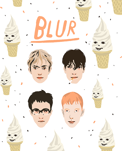 Damon Albarn Hints At New Blur Album 2017, damon albarn new blur album 2017, new blur album 2017, new blur song, new gorillaz song 2017, damon albarn fansite, damon albarn fan site, new blur album 2018
