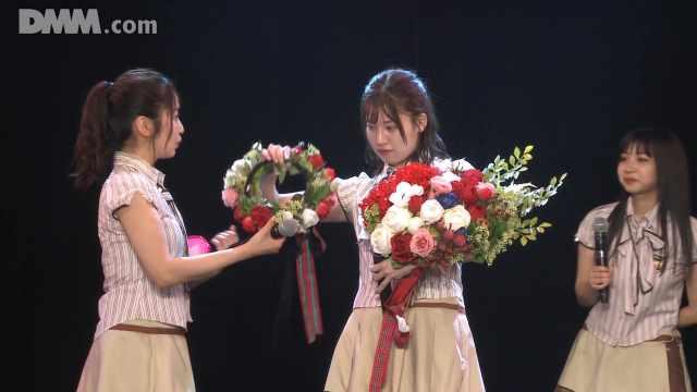 Arai Yuki Birthday