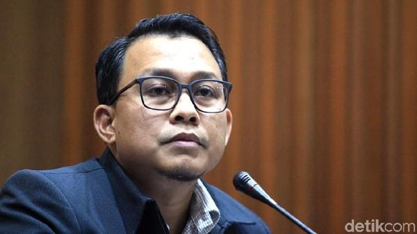 Penyerang Novel Baswedan Divonis 2 dan 1,5 Tahun Bui, KPK: Preseden Buruk