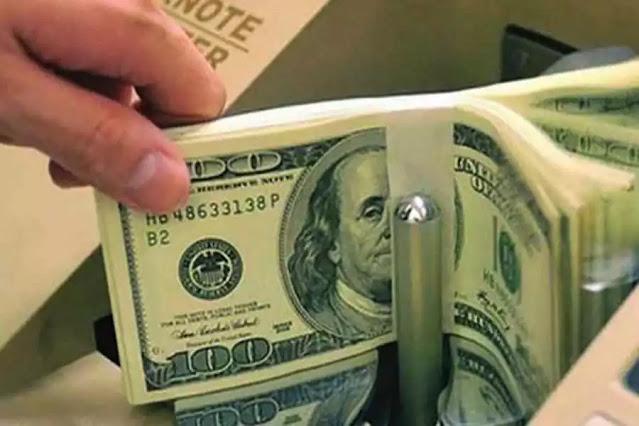 10y treasury yield, us 10y treasury yield, 10 year treasury yield rate, us bond yield rate, 10 year yield rate, 10 year treasury futures chart, historical treasury rates, us treasury rates historical, t bill yield, treasury bill yield, treasury yield curve graph, 10 year treasury rate graph, 10 year treasury rate today, 10 year treasury rate, us 10 year treasury rate, treasury bill rates, us treasury bill rates, 30 year treasury yield, 30 year treasury bond yield, treasury yield curve, treasury bill interest rate, treasury bond interest rate, us treasury bonds today, us 10 year treasury yield live, us 10 year, live us treasury rates, live treasury yields, 10 year t note, us bond yields today, ten year treasury,