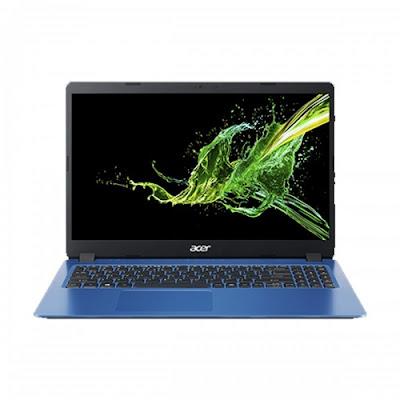 Acer Aspire A315-55G 34H0 Getslook.com/