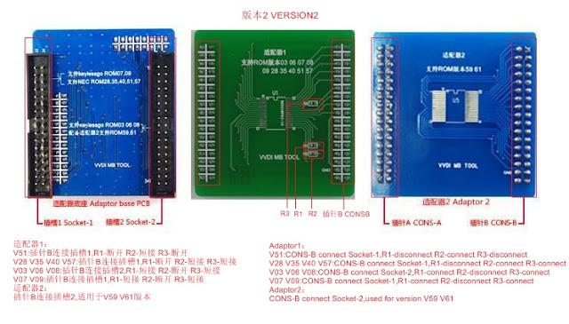 vvdi-mb-bga-tool-3.0.0-3