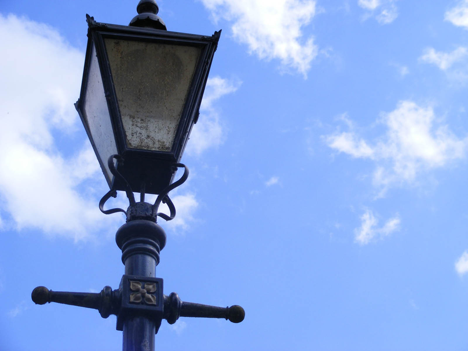 Street Lamp Wallpaper Xs Wallpapers Hd Street Lamps