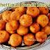 Sweet Seeyam/Sushiyam/Suyam/செட்டிநாடு இனிப்பு சீயம்