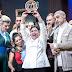 Радка Булман грабна титлата MasterChef на България и голямата награда от 100 000 лева от bTV