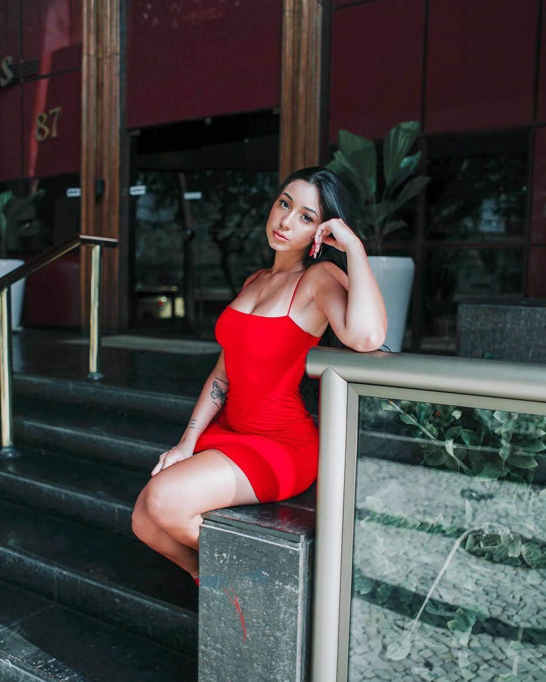 Letiicia Castro 6