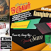 Kaangindra Yaavaiyum - காண்கின்ற யாவையும் : Lyric Video