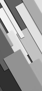 diagonal square wallpaper